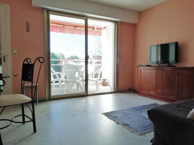 Appartement Royan 1 pièce (s) 35.11 m²