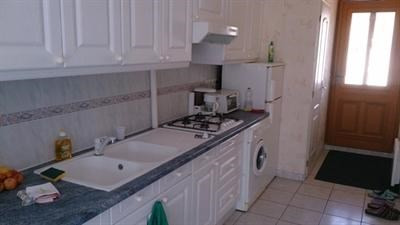 Vacation rental house / villa Royan 390€ - Picture 4