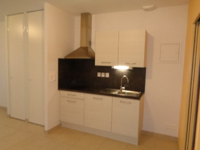 A louer appartement T2 récent a thouare