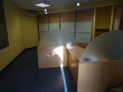 - AGEN - Locaux commerciaux - 130m²