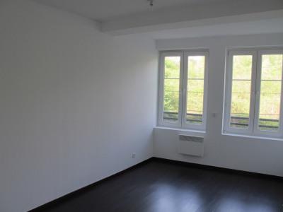 Vente appartement Saint Witz (95470)