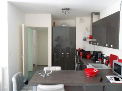 Bel appartement 3 Pièces- La Seyne sur mer