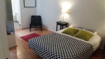 Appartement 2 pièces, 55 m² - Paris 1er (75001)