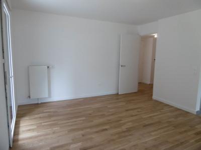 Appartement Antony 2 pièce (s) 48.94 m²