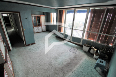 Appartement Eaubonne 4 pièce (s) 77 m²