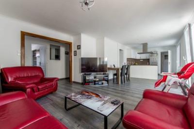 Maison à vendre Silly-sur-Nied