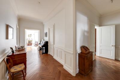 A vendre - RARE Lyon 3 Préfecture Appartement T6 de 215m2