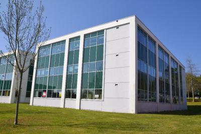 A louer bureaux 170 m²