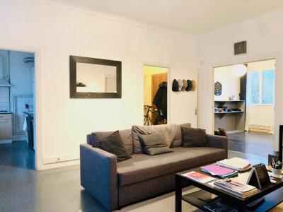 A VENDRE - Appartement 4 pièces totalement modulable
