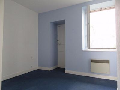 Appartement PERIGUEUX - 2 pièce (s) - 27.32 m²