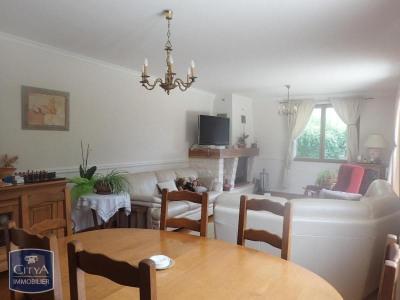 Vente maison / villa Foix (09000)
