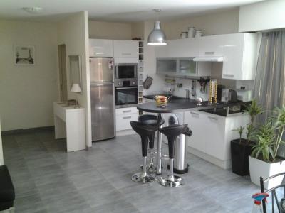 Appartement Saint Laurent Du Var 4 pièce (s) 77 m²