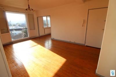 Appartement Maromme 4 pièce (s) 65 m²