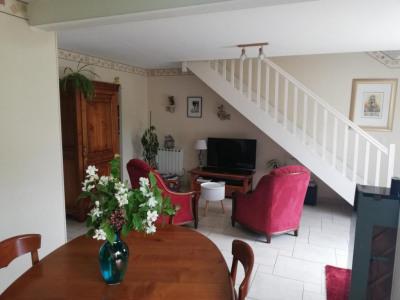 Maison Saint Nazaire 5 pièce (s) 92.40 m²