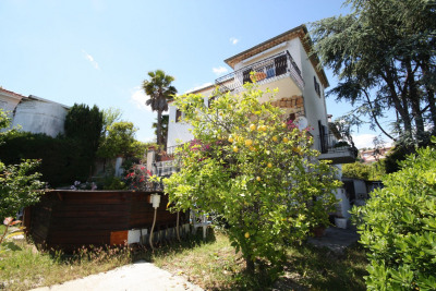 Vente villa provençale 7 Pièce (s)