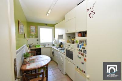 Appartement Blois 3 pièce (s)
