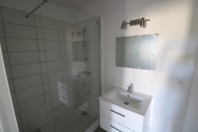 Location appartement Marseille 8ème (13008)