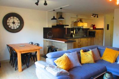 Appartement 4 pièce (s) 80.74 m²