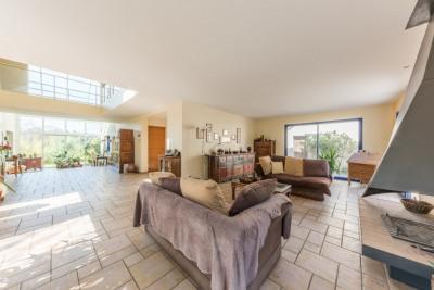 Maison MARLY LE ROI - 8 pièce(s) - 250 m2