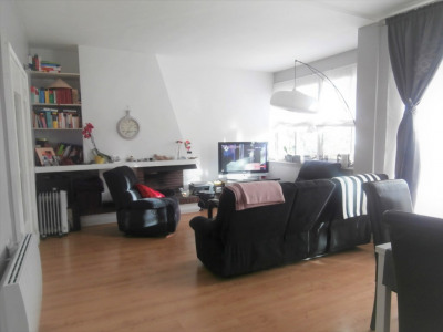 Appartement Rouen 3 pièces 78 m²