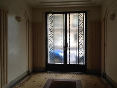 Appartement 2 pièces Paris 18ème