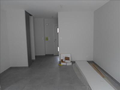 Maison neuve le loroux bottereau - 3 pièce (s) - 0 m²