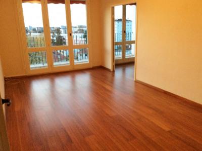Appartement 64000 3 pièce(s) 62 m2