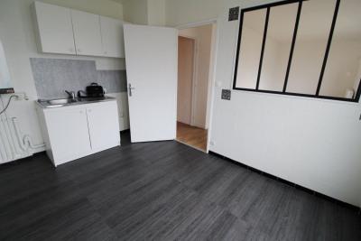 Location maurepas studio 34 m²