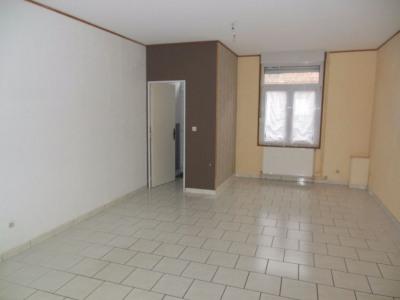 Maison Armentières 82.54 m²