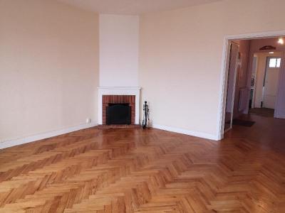 APPARTEMENT RENOVE ROYAN - 3 pièce(s) - 79.78 m2