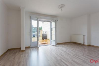 Sale apartment Epinay sous Senart
