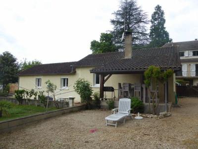 House / villa 3 rooms Prayssac