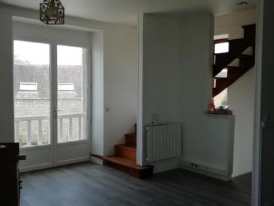 Appartement Duplex VENEUX LES SABLONS - 4 pièce (s) - 79.4 m²