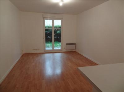 2 pièces le plessis robinson - 2 pièce (s) - 42 m²