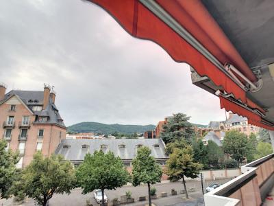 Appartement Clermont Ferrand 4 pièce(s) 95.50 m2