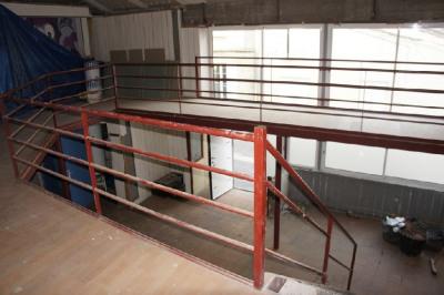 Immeuble 140 m² St Andre de Cubzac