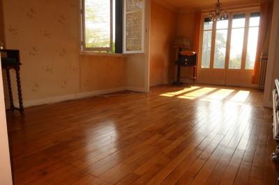 Maison 6 pièce (s) 173 m²