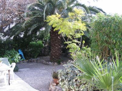 Vente maison / villa Agay (83530)