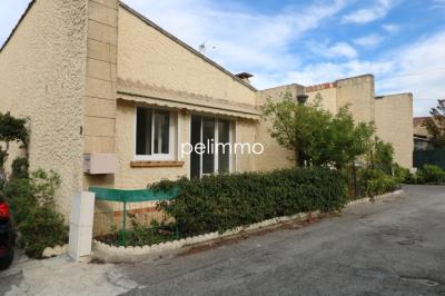 Maison Salon De Provence 3 pièce (s) 64.04 m²