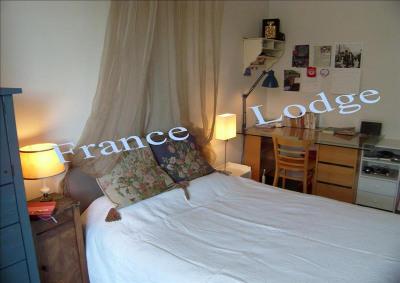 Location vacances appartement Paris 8ème (75008)
