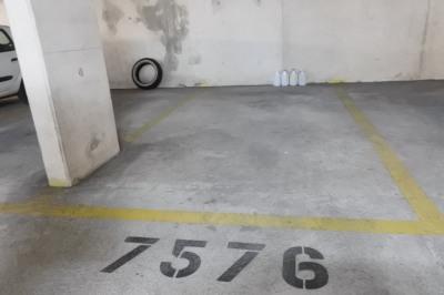 Appartement Mougins 2 pièce (s) 33 m² Mougins