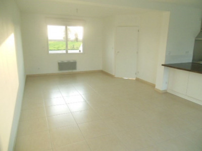 Maison Nieppe 4 pièce (s) 87.85 m²