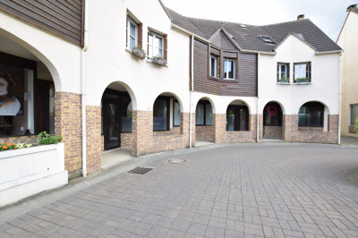 Local commercial Longjumeau 76,19 m2