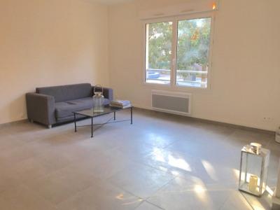A vendre T4 rénové 84 m²
