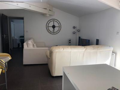 Maison DAX 3 pièce (s) 72 m²
