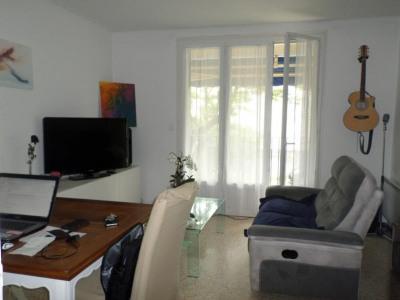 Location appartement Sorgues