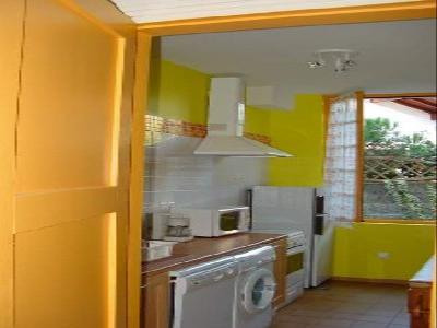 Vacation rental house / villa Pyla sur mer 1477€ - Picture 3