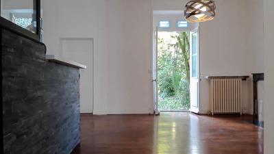 APPARTEMENT BOURGEOIS PAU - 3 pièce(s) - 74 m2