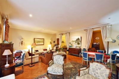 Appartement Lyon 5 pièce(s) 193 m2
