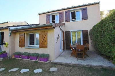 Maison 94m² - Montalieu-Vercieu (38390)